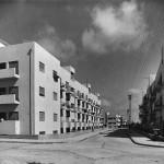 FACHBEITRAG: Neues Bauen in Israel