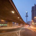 FACHBEITRAG: Autogerechtigkeiten
