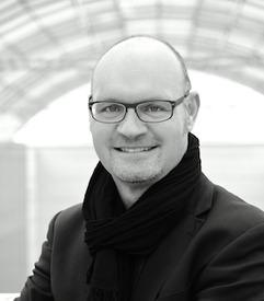 Dr. Olaf Gisbertz (Bild: privat)