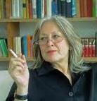 Prof. Dr. Karin Wilhelm (Bild: privat)