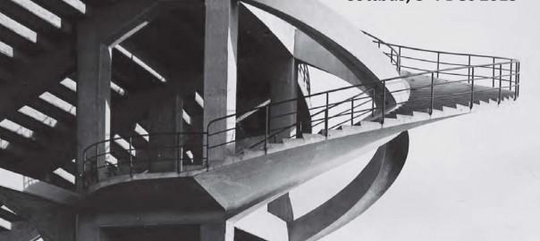 """Architect and Engineer"" (Bild: BTU Cottbus)"