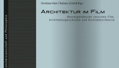 Architektur im Film