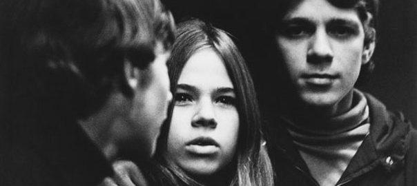 Auf dem Rummelplatz, Berlin, 1969 (Bild: © Roger Melis Nachlass)