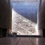 LEITARTIKEL: Glaube an die Moderne