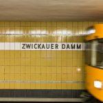 FACHBEITRAG: Schrift-Zug
