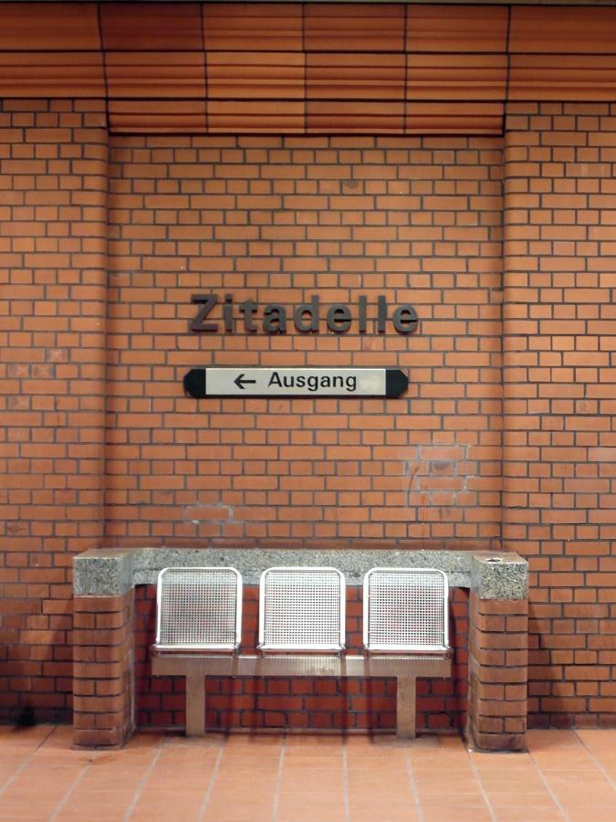 Berlin, Zitadelle (Bild: Ingolf, CC BY SA 2.0)