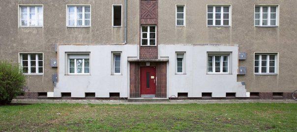 Berlin (Bild: Christopher Falbe)