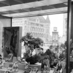 Berlin, Tauentziernstraße, 1939 (Bild: Deutsche Digitale Bibliothek, Willy Pragher, CC BY 3.0)