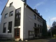Bochum, Johanneshaus (Bild: nachbarschaft.immobilienscout24.de)