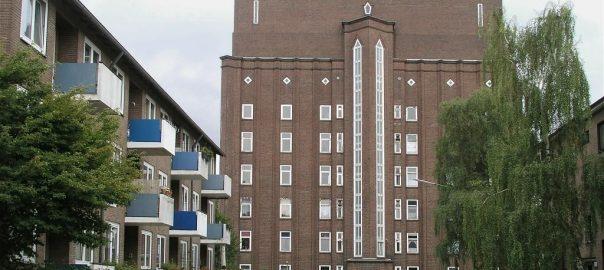 Bremer Bauten