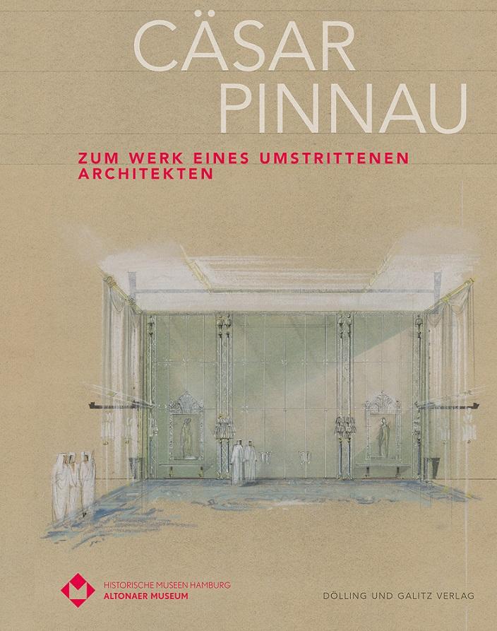 Bezug_PinnauAM_29mm_final_vorab.indd