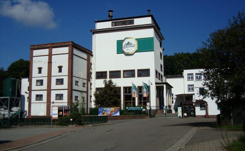 Chemnitz: Wohnungen im Denkmal