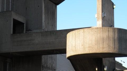 London, Southbank, Waterloo Bridge (Bild: Matthew C. Baines, CC BY SA 2.0)