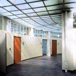 FACHBEITRAG: Das Arbeitsamt in Dessau