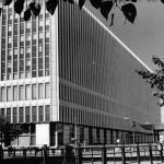 """Die """"Winzer-Hallen"""" in Berlin (Bild: Bundesarchiv Bild 183-L0927-0305, CC-BY-SA-3.0).jpg"""
