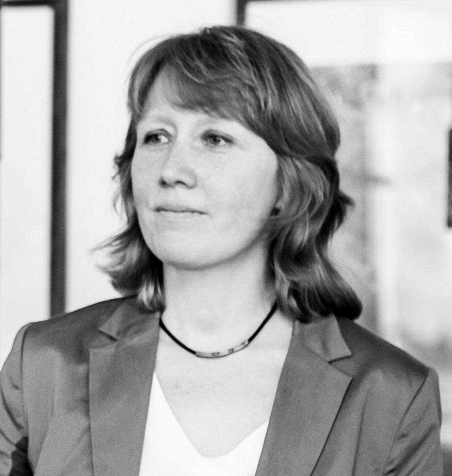 Dr_Verna_Schaedler_Bild_privat
