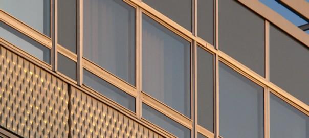 Dresden, Robotron-Gebäude (Bild: Kolossos, GFDL oder CC BY 3.0)