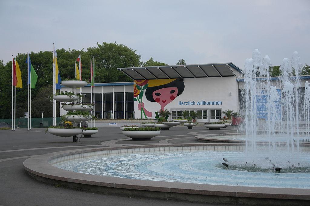 TIPPS ZUM TOFD: Erfurter Denkmaltage