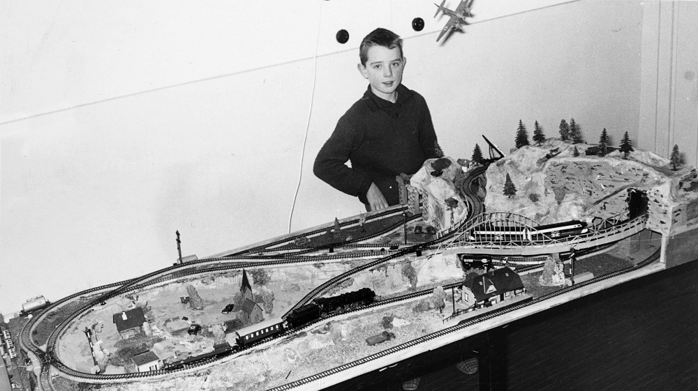 Falk Jaeger, * 1950