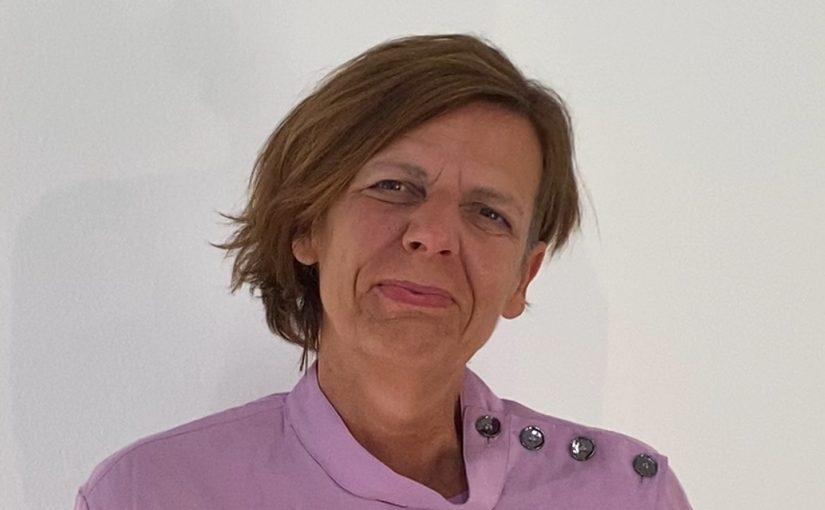 Cora Schönemann