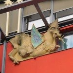 FACHBEITRAG: Post-bürgerlich