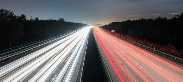 FACHBEITRAG: Stadt-Autobahnen