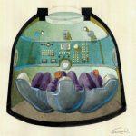 FACHBEITRAG: Design im Weltall