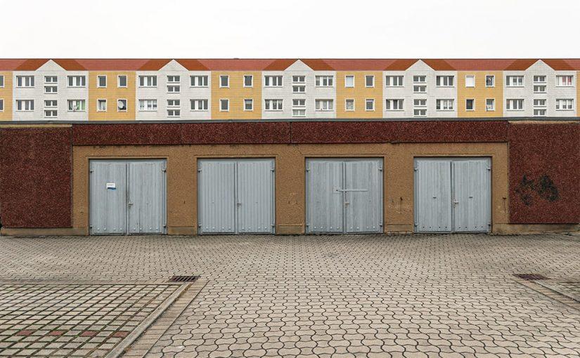 Das Garagenmanifest