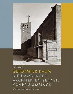 Geformter_Raum_Bild_Doelling_und_Galitz