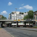 Gießen, Elefantenklo (Bild: KlausFoehl, CC BY SA 3.0)