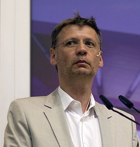 Günther Jauch (Bild: Bastih01, CC BY SA 3.0 oder GFDL)