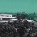 Hamburg: Die Jugendherberge