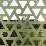 INTERVIEW: Hannover - Kirche wird Synagoge