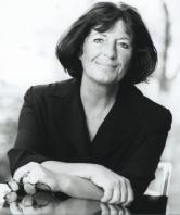Prof. Dr. Ingeborg Flagge (Bild: privat)