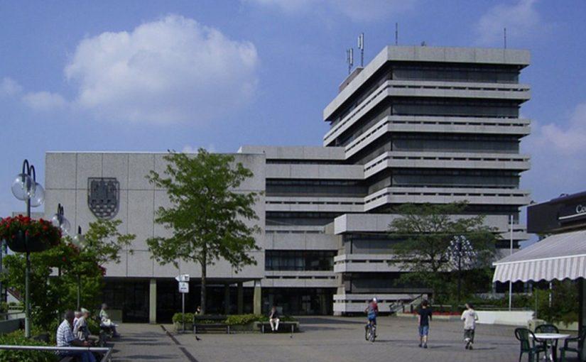 Iserlohn: Abriss trotz Denkmalschutz?