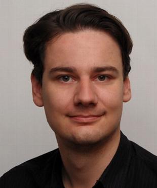 Julius Reinsberg (Bild: privat)