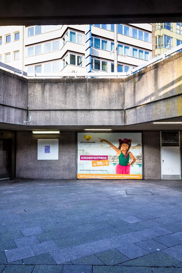 Köln, Ebertplatz (Bild: Elke Wetzig, CC BY SA 4.0, 2018)