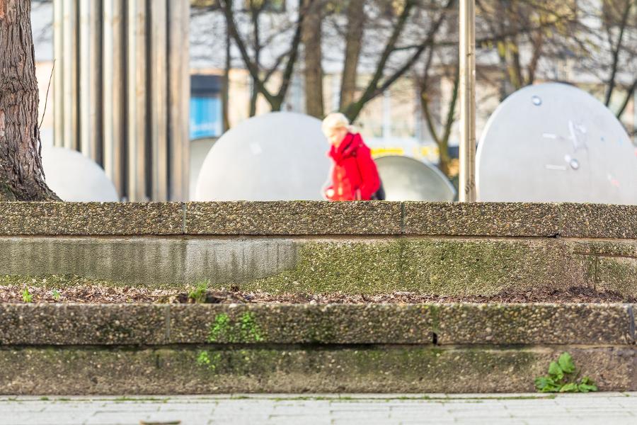 Köln, Ebertplatz (Bild: Elke Wetzig, CC BY SA 4.0, 2017)