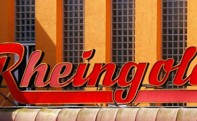 """Karlsruher Kino """"Rheingold"""" zu kaufen"""