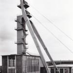 Kempen, Niederberg 4 (Bild: LVR-Amt für Denkmalpflege im Rheinland, Archiv TD, 1965)