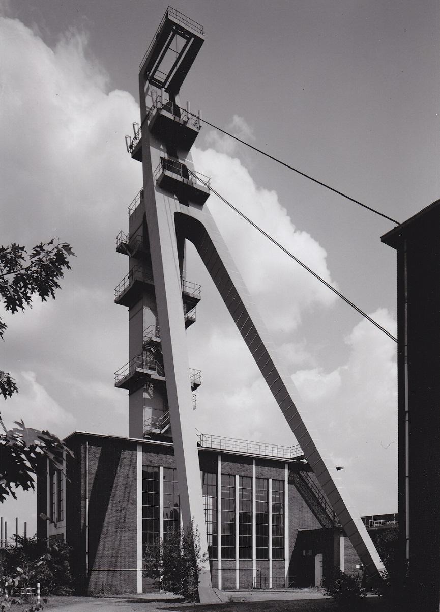 Kempen, Niederberg 4 (Bild: LVR-Amt für Denkmalpflege im Rheinland, Archiv TD, Foto: Steinhoff)