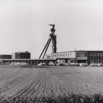 Kempen, Niederberg 4 (Bild: LVR-Amt für Denkmalpflege im Rheinland, Archiv TD)