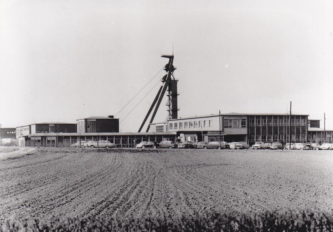 Kempen, Niederberg 4, Panorama (Bild: LVR-Amt für Denkmalpflege im Rheinland, Archiv TD)
