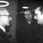 FACHBEITRAG: Kirchen unter Honecker