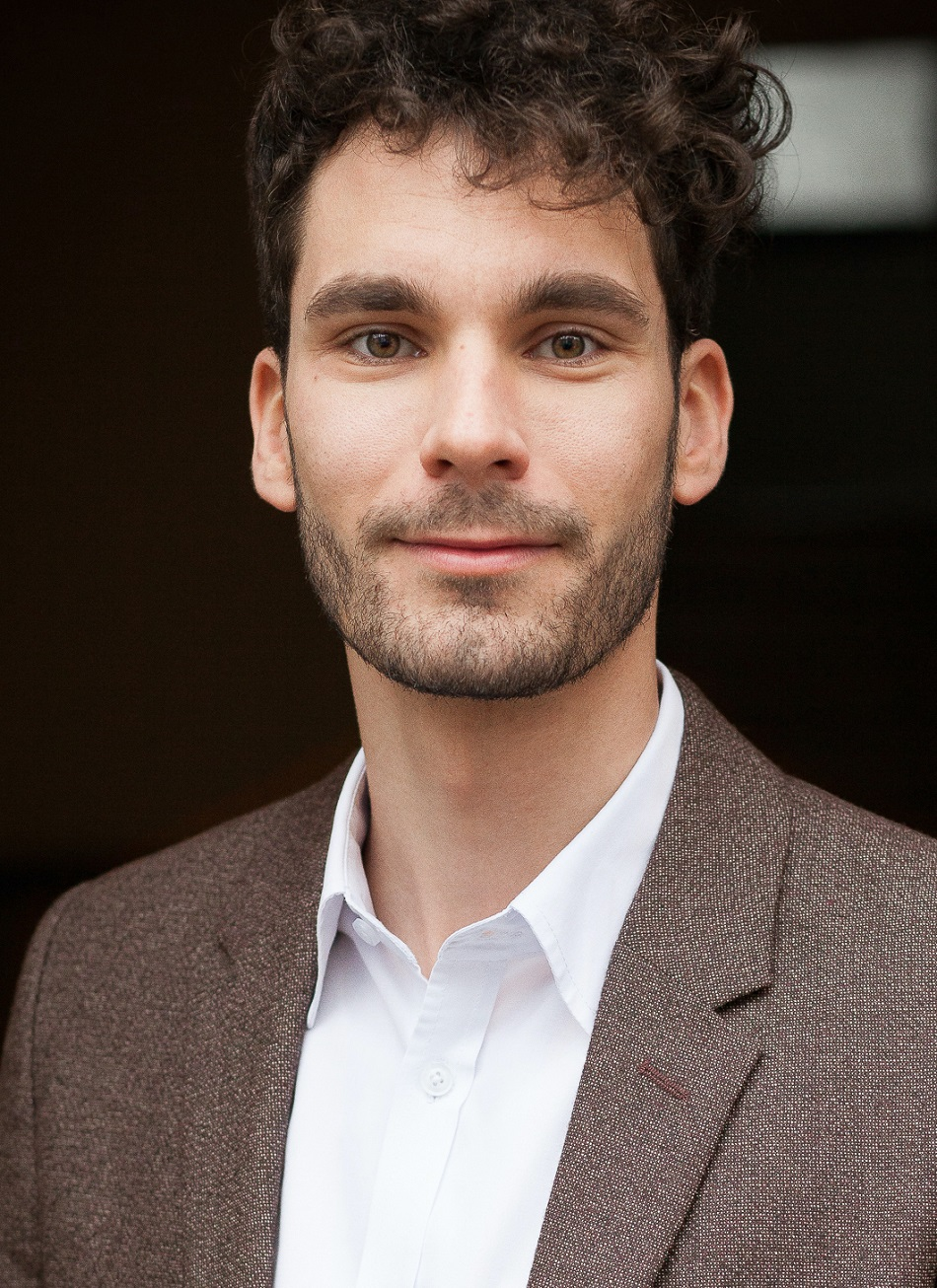 Christoph Klanten (Bild: privat)
