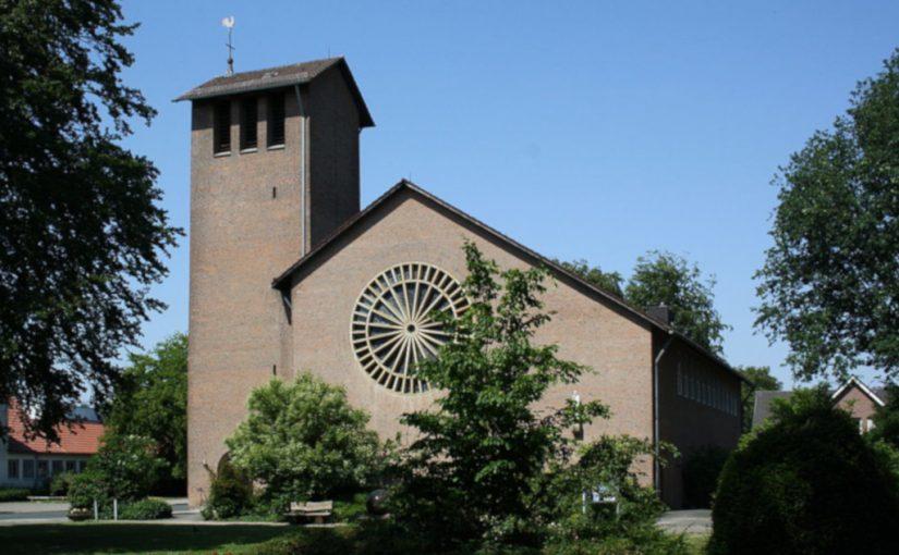 Kleve-Reichswalde: Das Bistum klagt