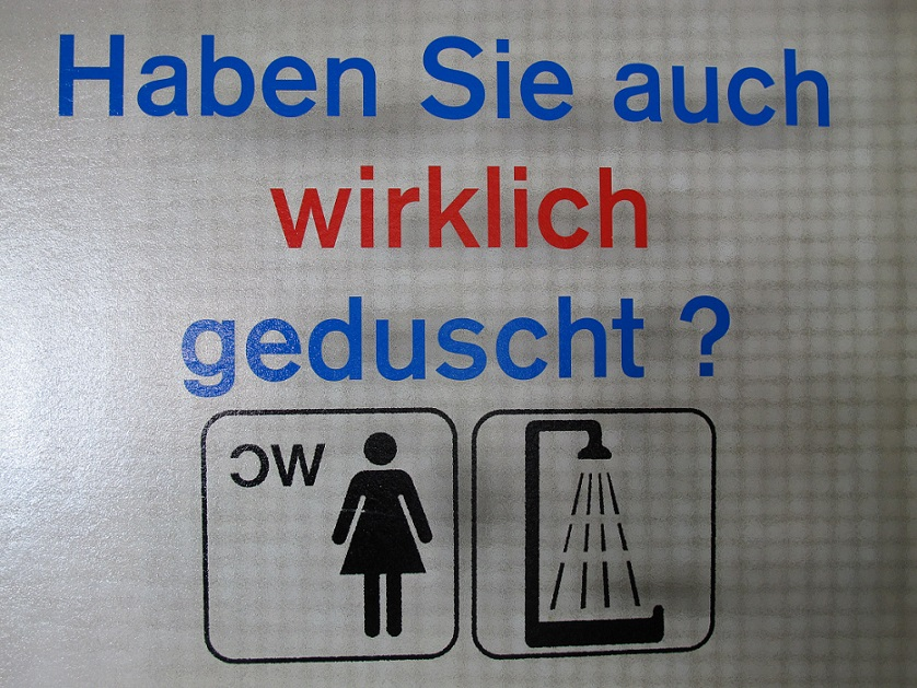 Königstein, Kurbad (Bild: K. Berkemann)