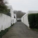 Kronberg, Roter Hang (Bild: K. Berkemann)