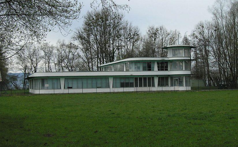 Wankel-Institut verkauft
