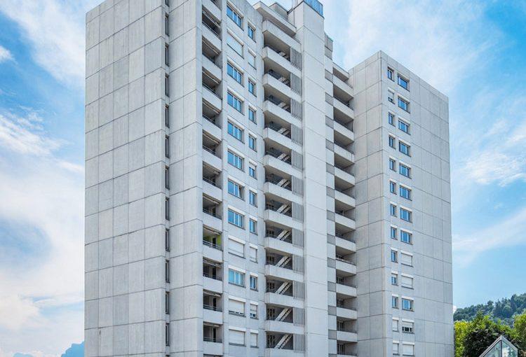 Aalto-Wohnung anyone?